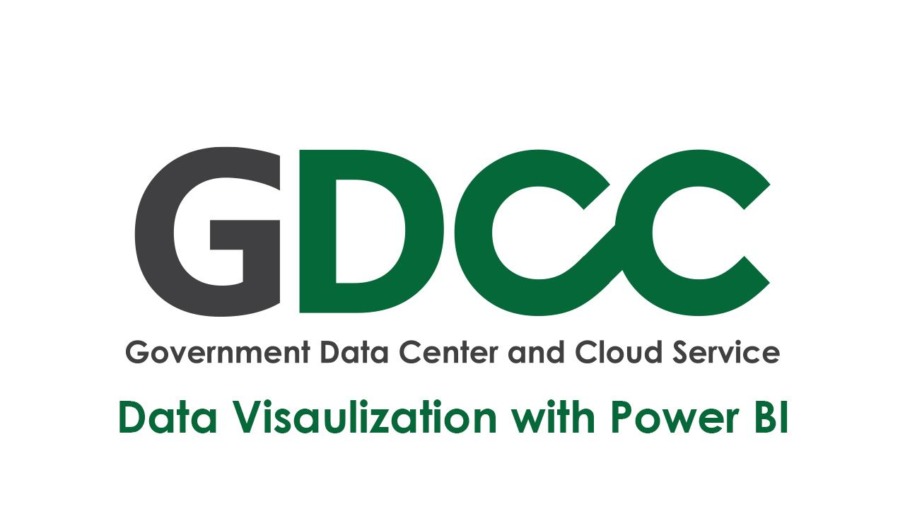 Data Visaulization with Power BI
